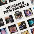 Create wearable tech with Sophy Wong  new book - Raspberry Pi