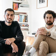 Universal Music Group Taps Apple Music's JJ Corsini & Chris Hovsepian for New Artist Development Initiative