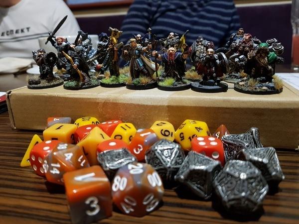 http://blog.kurasinski.com/2019/04/grasz-w-role-playing-games/
