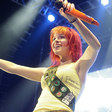 Paramore star complains about Spotify / Genius lyrics feature