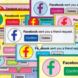 Facebook Embraces Music: How the Social Network Is Friending the Industry by Licensing Content