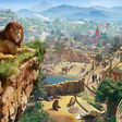 Planet Zoo moet de opvolger worden van Zoo Tycoon - WANT