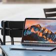 Apple: meest frustrerende MacBook probleem sneller verholpen - WANT