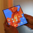 Huawei Mate X: hoe zit het eigenlijk met de Galaxy Fold concurrent?