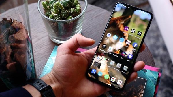 T-Mobile abonnement met OnePlus toestel? Het kan binnenkort! - WANT