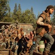 Days Gone Review: Weer een goede game voor de PS4 - WANT