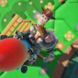 Nieuwe update geeft je extra uitdaging in Kingdom Hearts III - WANT