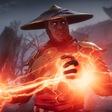 Alle skins in Mortal Kombat 11 kopen zou je meer dan 6.000 dollar kosten