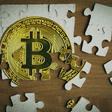 Analyse: koers Bitcoin en koersen Altcoins weer rood door schandaal - WANT