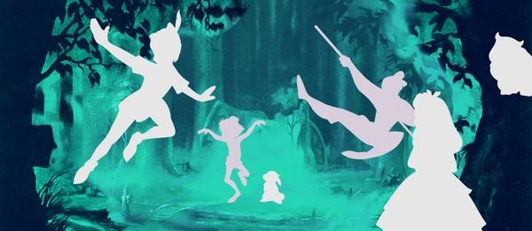 Mannen zeggen drie keer zoveel als vrouwen in Disney-films