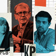 How the Kleiner Perkins Empire Fell
