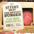 Beyond Meat prices its public offering