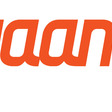 Gaana hits 100m Monthly Active Users