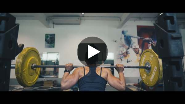 LUGHA YA MAMA // 2 on Vimeo