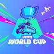 Fortnite's World Cup Results in Over 1,200 Accounts Banned   KeenGamer