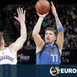More non-US fans than ever are using the NBA League Pass   Eurohoops