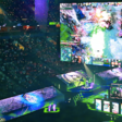 Non-Gaming Categories Pumping Money into eSports - Chief Marketer