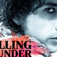 Bob Dylan 'Rolling Thunder Revue: The 1975 Live Recordings' Box Set & Martin Scorsese Documentary Due In June