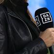DAZN launches live sports IP distribution platform - SportsPro Media