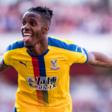 Ladbrokes owner calls for ban on UK soccer shirt betting sponsorships - SportsPro Media