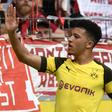 Borussia Dortmund sign official TikTok partnership - SportsPro Media