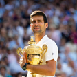 Wimbledon serves up endorsement deal with Chinese smartphone brand - SportsPro Media