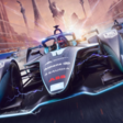 Formula E mobile game allows fans to race drivers in real time - SportsPro Media
