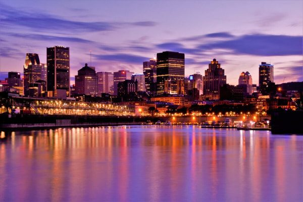 Canada's tech hubs fall in Startup Ecosystem Rankings, smaller cities show promise | BetaKit