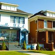 Motown Records to launch music accelerator programs in Detroit