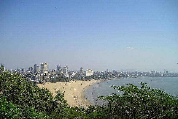 What Stops the Mumbai Back From Becoming India's Startup Hub?