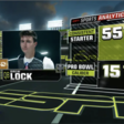 Bonanza, Bargain Or Bust? ESPN's Innovative New Metric Measures NFL Draft Prospects' Probabilities - ESPN Front Row