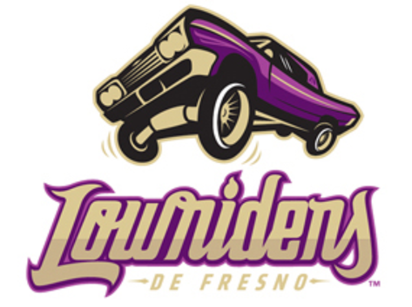 "Grizzlies to Adapt ""Best in Show"" into 2020 Lowriders Branding 