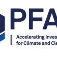 Caribbean & Central America Forum for Climate & Clean Energy Financing - PFAN