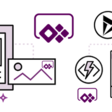 "PowerApps ""Starter"" Plans Capabilities Demystified"