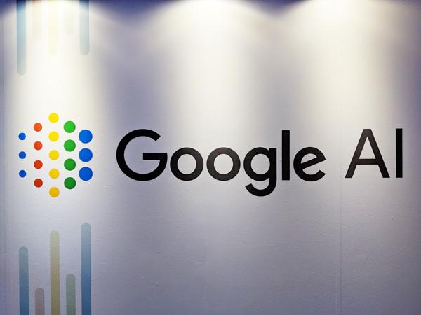 Google erkennt Sprache jetzt anhand von Tonkurven