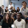 """Ecoles de journalisme : c'est le moment pour s'inscrire à """"La Chance pour la diversité dans les médias"""""""