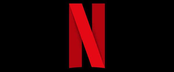 Netflix: is het smartphone-abonnement nu al van de baan? - WANT