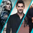 Netflix: dit zijn de nieuwe films en series voor mei 2019 - WANT