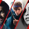 Laatste Kans op Netflix: 30 films en series die verdwijnen - WANT