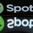 Spotify confirms it paid $56 million for Parcast, taking its total podcast acquisition value to $400 million