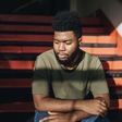 Khalid just became the biggest artist in the world on Spotify, with over 50m monthly listeners