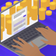How to Monetize a Blog in 2019 (13 Profitable Ways) | Kinsta