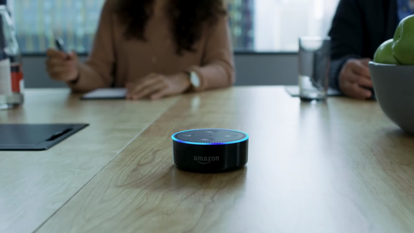 Alexa will add Spanish support to U.S. devices this year