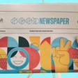 Traitement de l'actu : certains pays équilibrent leur ligne éditoriale mieux que d'autres | Meta-media | La révolution de l'information