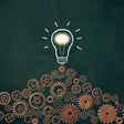 How to Create the Conditions for Social Intrapreneurs to Thrive (SSIR)