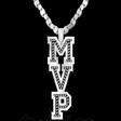 So long MVP. Hello Minimum Loveable Product.