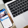 Facebook: Wird Messaging wieder in die App integriert?
