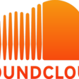 Soundcloud Adds DEX 3 DJ Software Integration