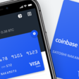 Spend your crypto instantly with Coinbase Card – The Coinbase Blog