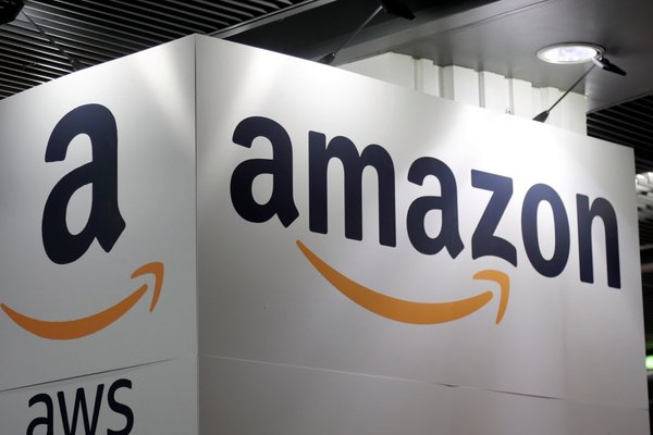Amazon Managed Blockchain hits general availability